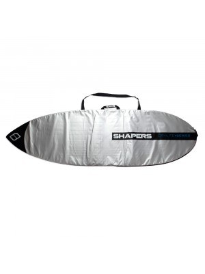 Housse de Voyage 1 planche SHAPERS - HOUSSE DAY LITE SERIES 6'3 Hybrid
