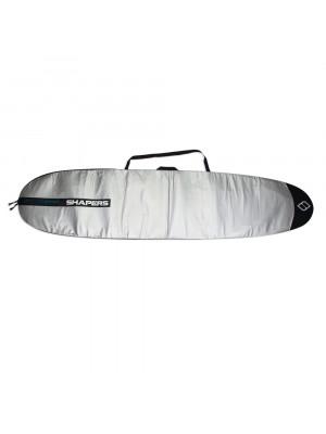 Housse de Voyage 1 planche SHAPERS - HOUSSE DAY LITE SERIES 9'6 Longboard