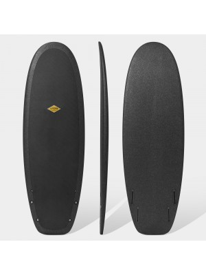 Planche de Surf ALMOND R-Series Secret Menu 5'4