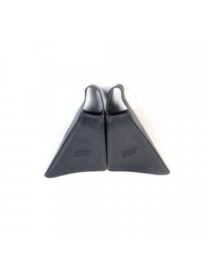 Palmes de Bodysurf et Bodyboard RIP SF300 - Noir