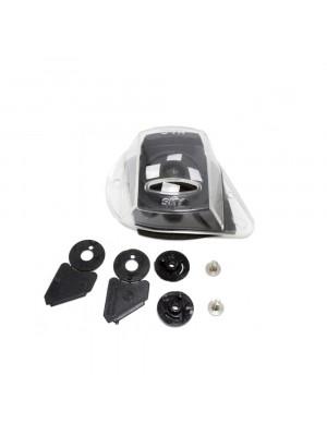 Alti Kit GATH Pro Dytter Sky Pack (boitier de fixation pour altison)