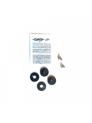 GATH Kit Vis (pour Gedi & SFC Convertibles)