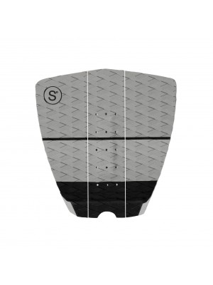 Traction Pad Surf SYMPL NO 6 - Gray
