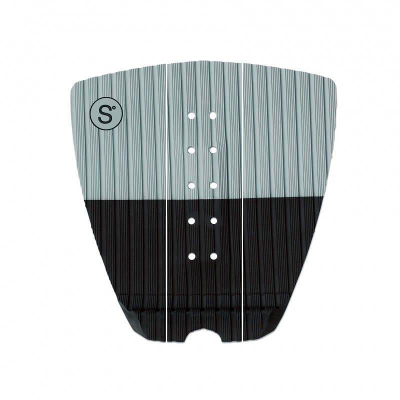 Traction Pad Surf SYMPL NO 4 - White
