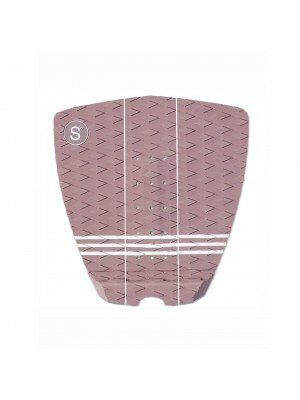 Traction Pad Surf SYMPL NO 5 - Black