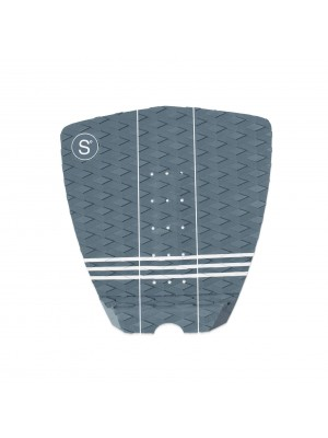 Traction Pad Surf SYMPL NO 3 - Maroon