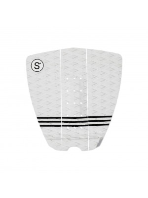 Traction Pad Surf SYMPL NO 3 - Teal