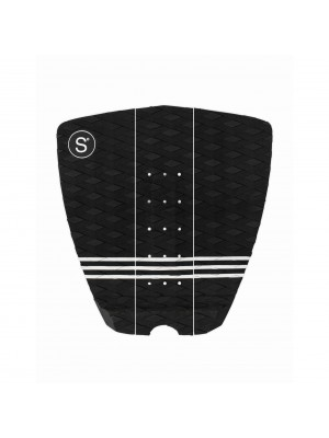 Traction Pad Surf SYMPL NO 3 - Black
