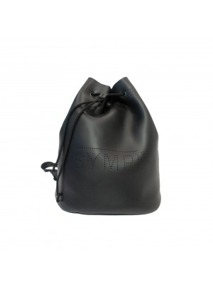 Sac de plage SYMPL Bucket Bag
