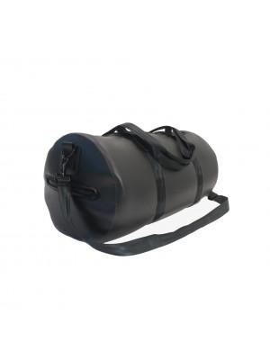 Sac de plage SYMPL Bucket Bag