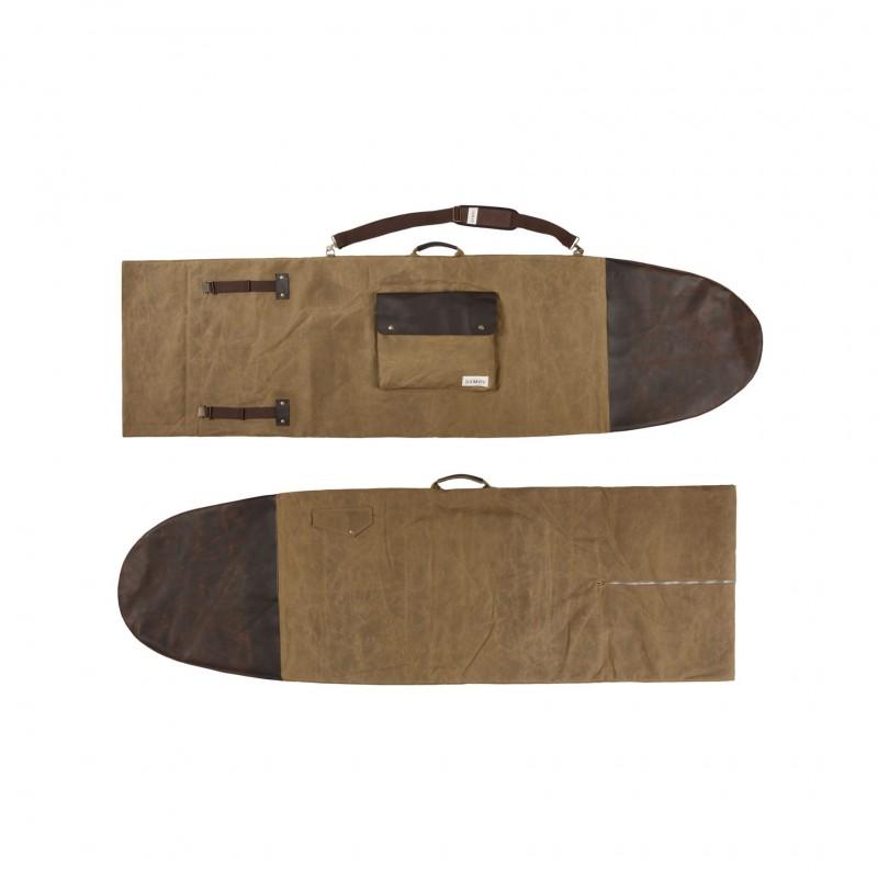 Housse de Voyage 1 planche SYMPL Solitary Bag - 5'6/ 7'