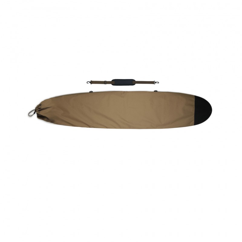 Housse chaussette surf SYMPL Tyler WARREN Collection - Mid Length 8'6
