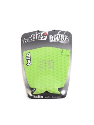 Traction Pad Surf BALIN Divide - Vert
