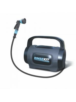 Kit rinçage RINSEKIT douche portable autonome - Pod Edition
