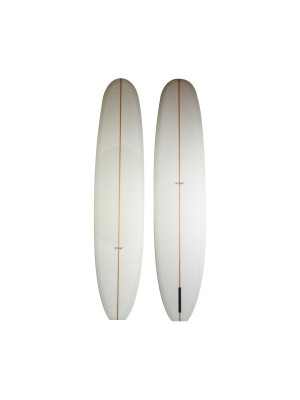 Longboard TYLER WARREN David Edwards 9'6 (PU)