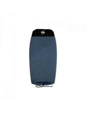 Housse chaussette Bodyboard GYROLL - Blue