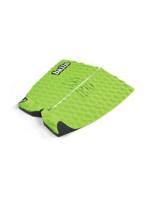 Traction Pad Surf BALIN Divide - Green