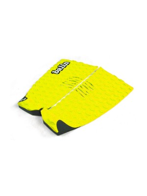 Traction Pad Surf BALIN Divide - Yellow
