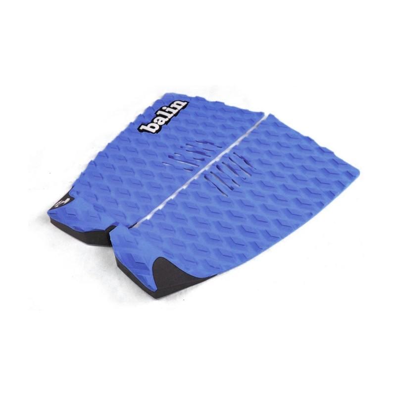 Traction Pad Surf BALIN Divide - Bleu