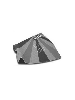 Traction Pad Surf BALIN Psych - Grey