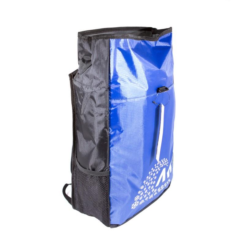 Beach Bag - Grand Sac Isotherme Autodidakt 16.5L