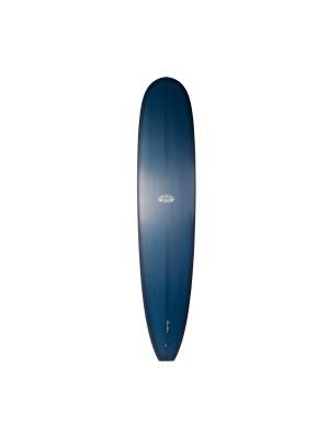 Longboard TAKAYAMA In the Pink 9'2 (PU) - Blue Tint