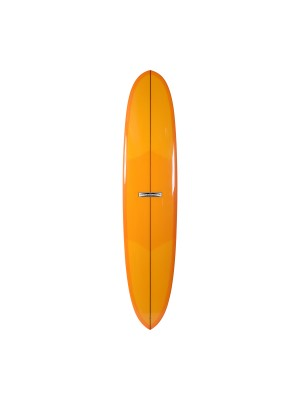 GORDON & SMITH Isaac Wood Log 9'0 (PU) - Orange
