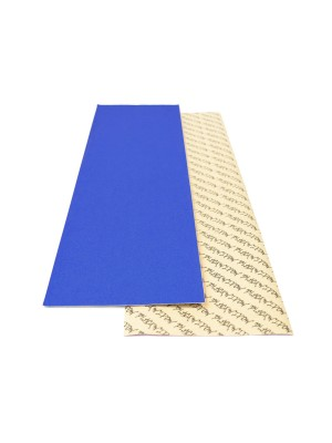 Grip de Skateboard YOCAHER Widow - Blue