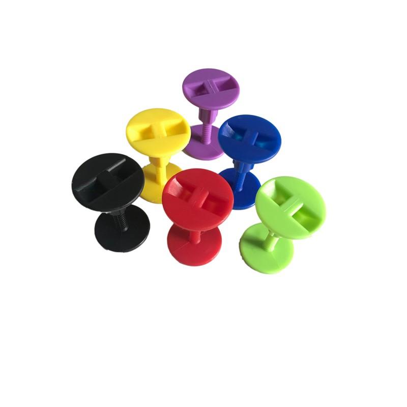 Plug pour leash de Bodyboard - Color