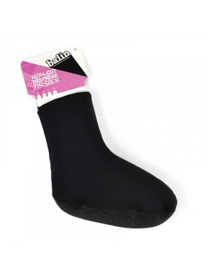 Paire de fins socks BALIN 2mm - Winter