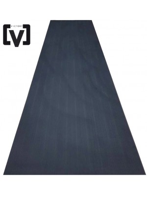 Roll pad VICTORY - Black