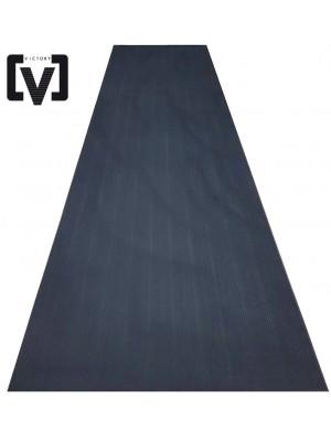 Roll pad VICTORY - Black