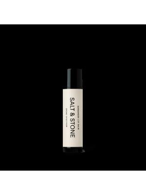 Salt & Stone - Lip Balm SPF 30