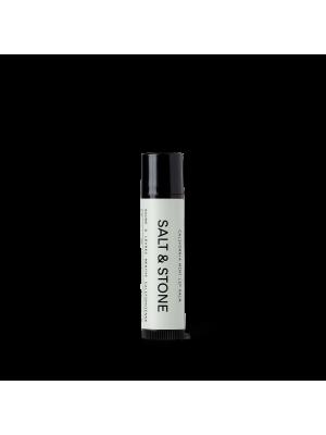 Salt & Stone - Mint Lip Balm