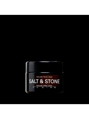 Salt & Stone - Squalane Facial Cream