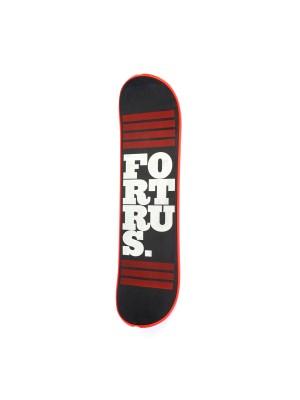 Snowskate Fortrus LT