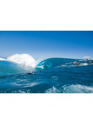 Affif Photographie - Below Sea Level