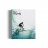 Surf Odyssey, The Culture of wave riding