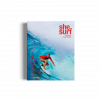 She Surf, The rise of Female surfing