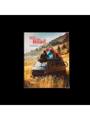Hit The Road: Vans, Nomads & Roadside Adventures