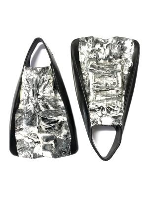 POD - PF1- Palmes Bodyboard Model - Marble