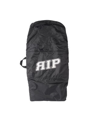 RIP - Housse Bodyboard CP160 - Black