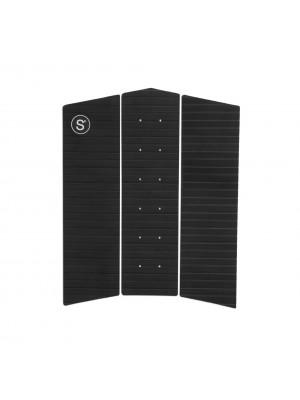 SYMPL - Front Pad NO 7 - Black