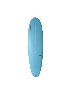 STEWART 949 - 7'0 (PU) - Blue