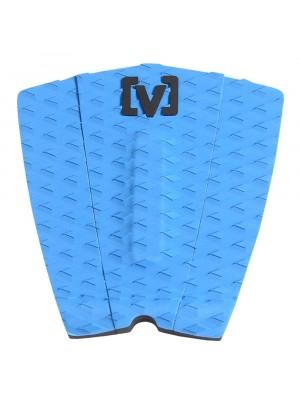 Grip surf VICTORY - Blue