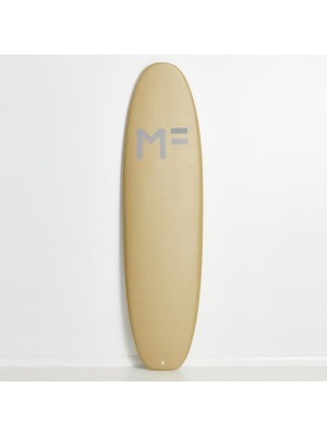 MF Mick Fanning - Beastie 6'0 Future - Soy