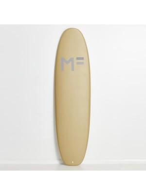 MF Mick Fanning - Beastie 8'0 Future - Soy