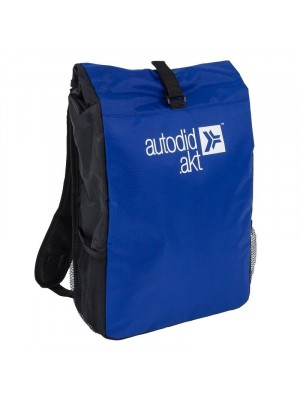Beach Bag - Sac Isotherme Autodidakt