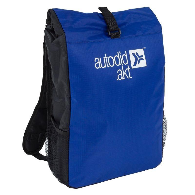 Beach Bag - Sac Isotherme Autodidakt 10L
