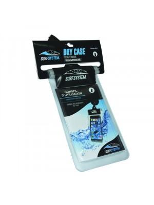 Pochette étanche SURF SYSTEM pour smartphone
